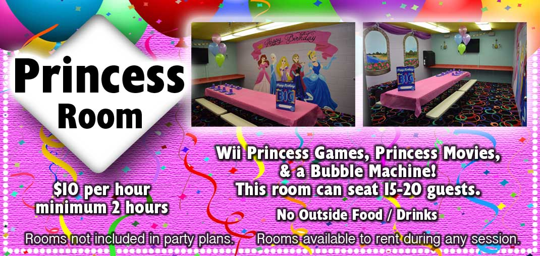 b9b55b6806 Classic Fun center birthday party planning room cheap affordable decent  great value price kid kids child children packages Layton Utah davis county  weber ...